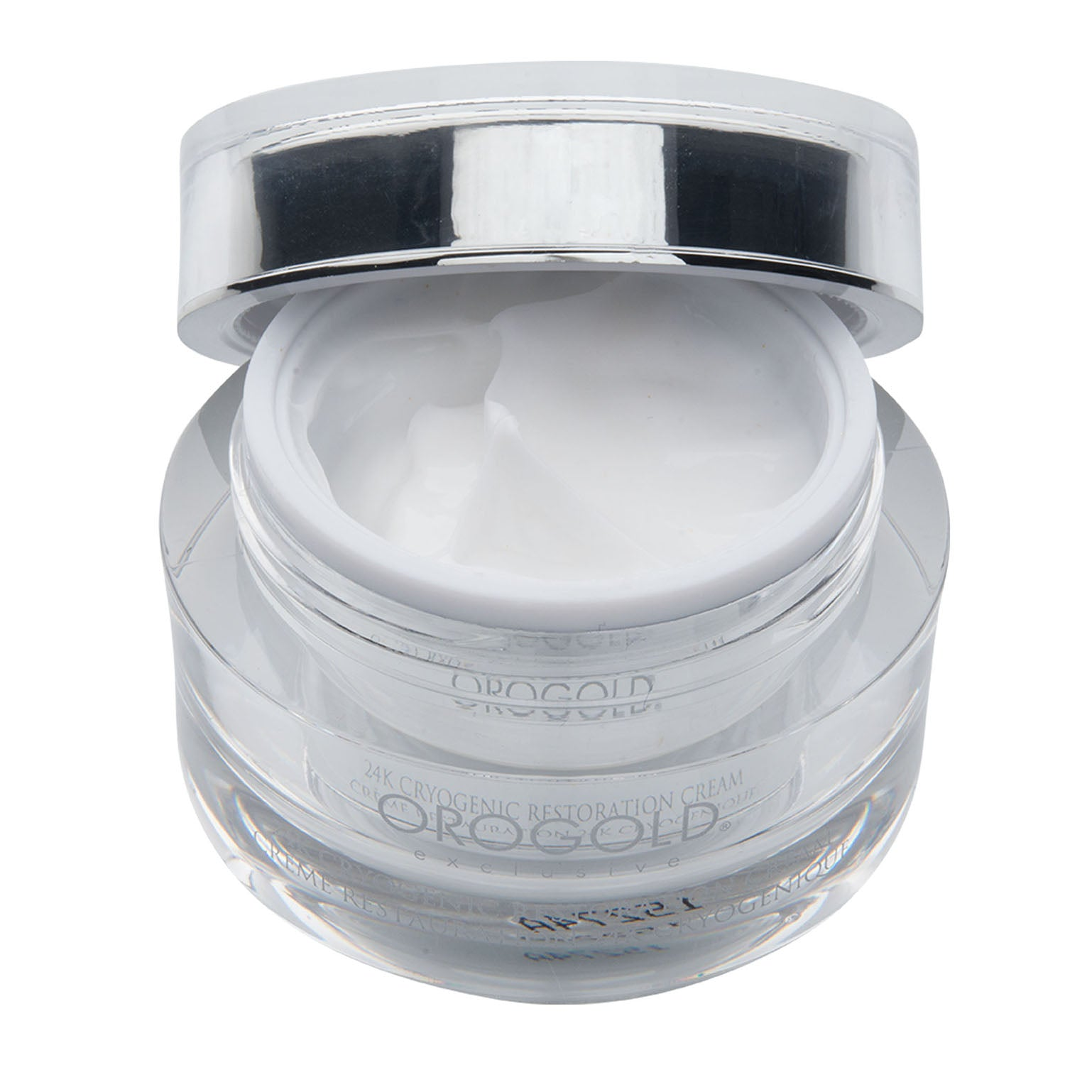 orogold anti wrinkle cream