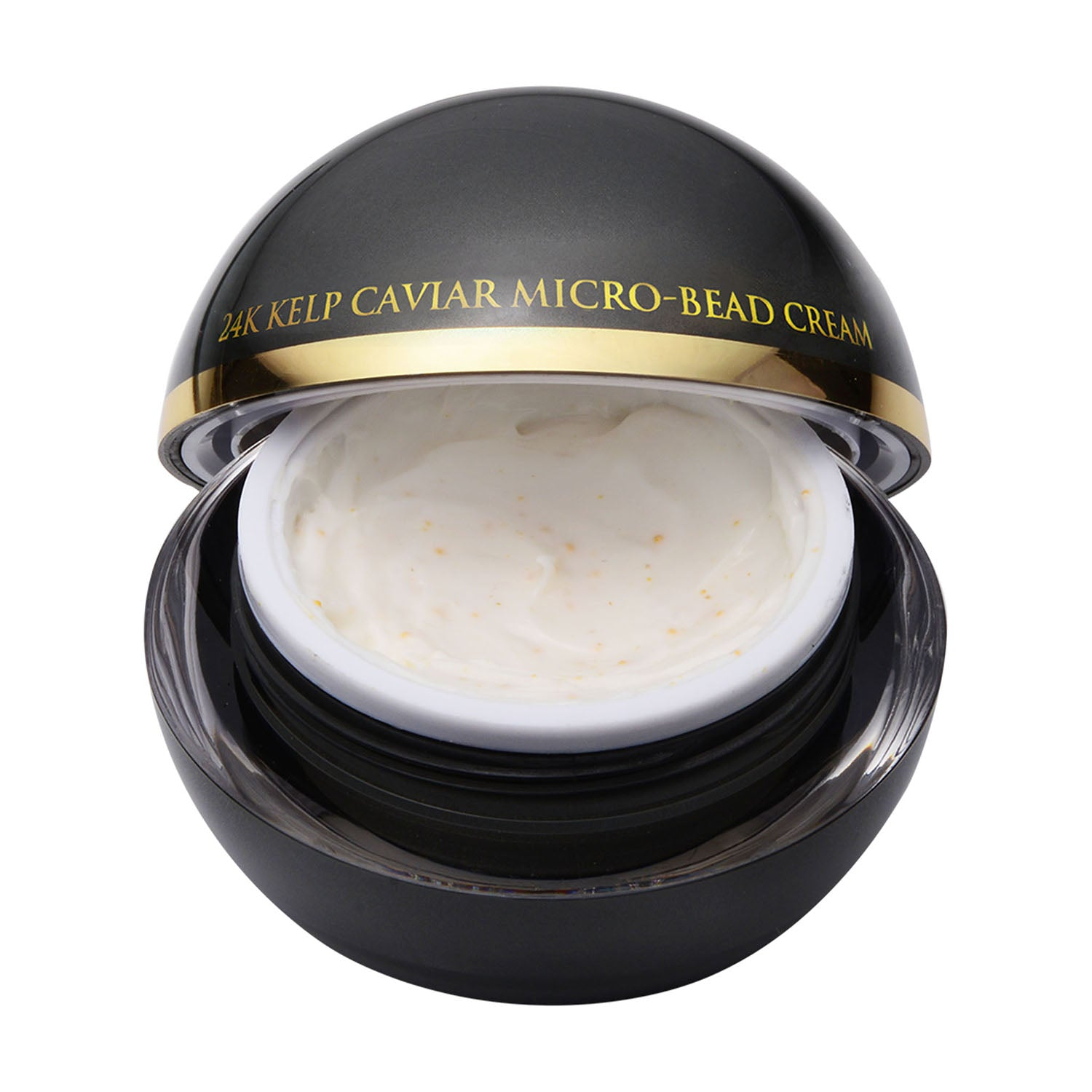 orogold caviar face cream