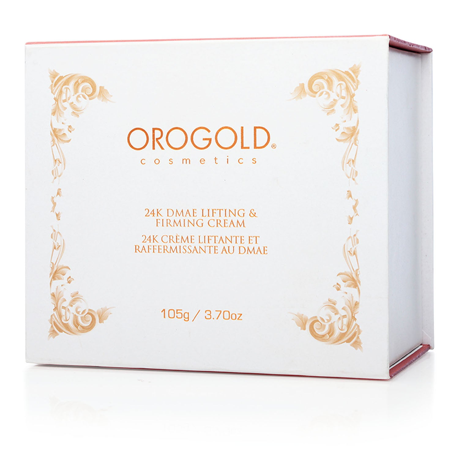 orogold face lift cream
