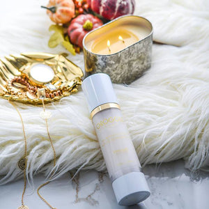 orogold white gold 24k mild facial cleanser