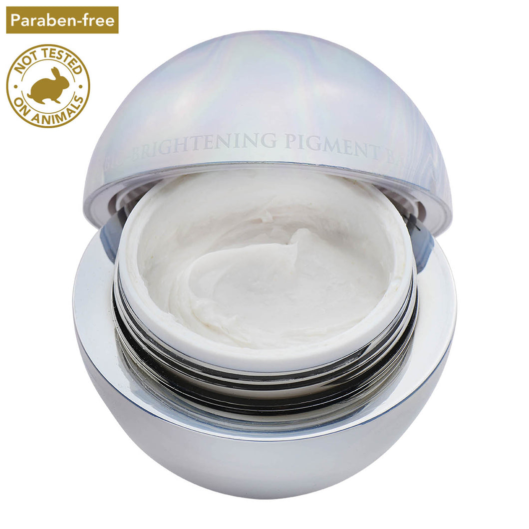 orogold 24k bio-brightening facial mask