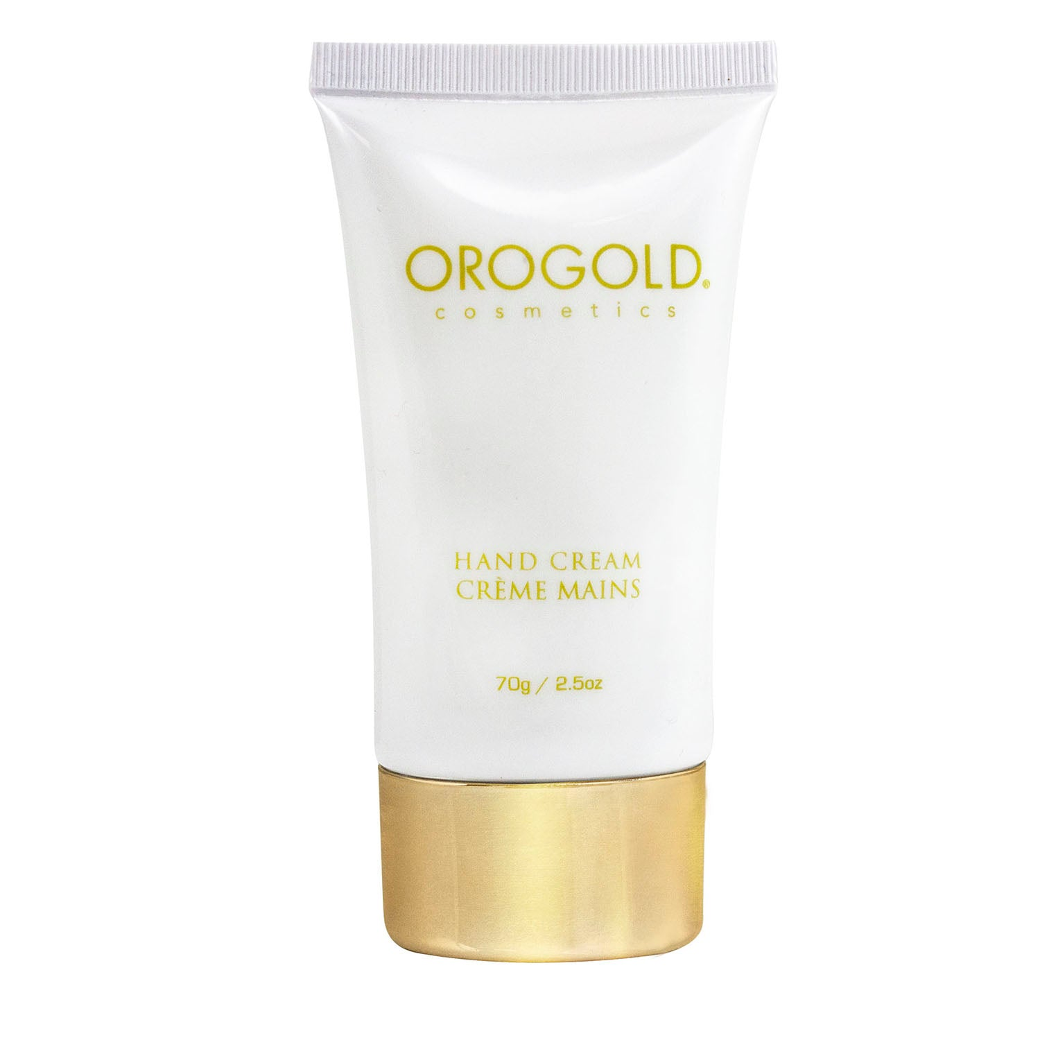 orogold travel hand lotion