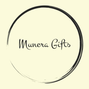 Muneragifts.co.uk