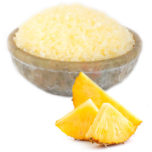 Tropical Paradise Simmering Granules - Pineapple