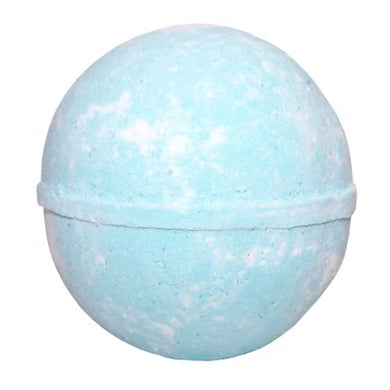 Five For Him Bath Bomb - Muneragifts.co.uk