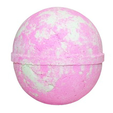 Retro Bath Bomb - Muneragifts.co.uk