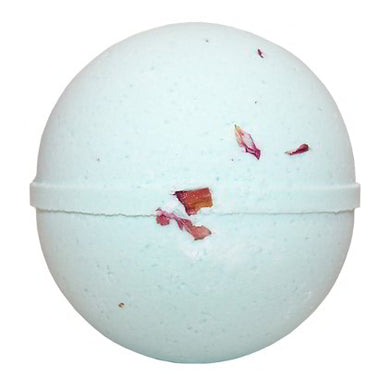 Romance Bath Bomb - Muneragifts.co.uk