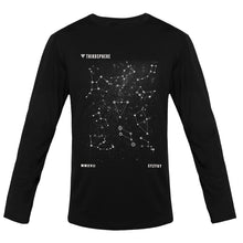 Load image into Gallery viewer, Constellation / Longsleeve