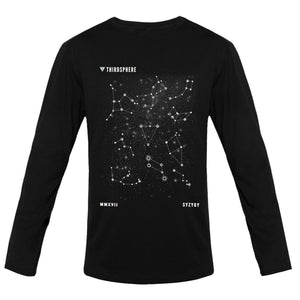 Constellation / Longsleeve