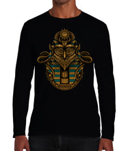Load image into Gallery viewer, Horus' Eye / Longsleeve