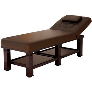 Multi-functional Massage Bed 多功能按摩床