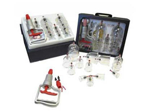 Cupping Set(L)