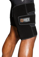 RE3 Ice Compression Pack Leg Thigh Hamstring Quad Adductor