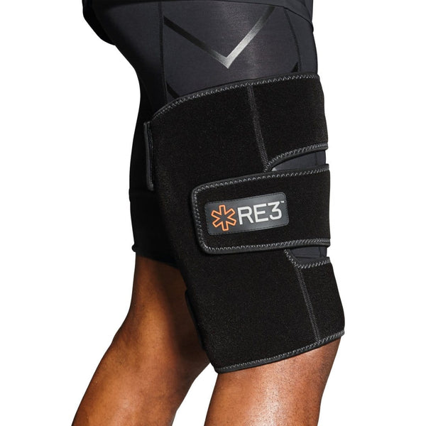 RE3 Knee / Arm / Leg:  Surgical Value Pack - Complete with 2 x Ice Core Blankets
