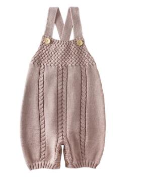 The Layla Overalls - lottie-and-lane