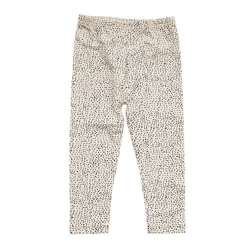 Pebble Pants - lottie-and-lane