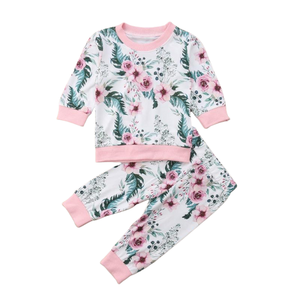 Rosey 2 Piece Set - lottie-and-lane