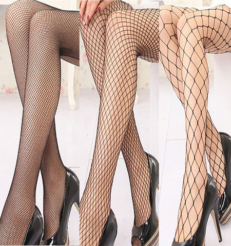 vintagepalace.us, Ladies FISHNets, Women'S pANTYHOSE,
