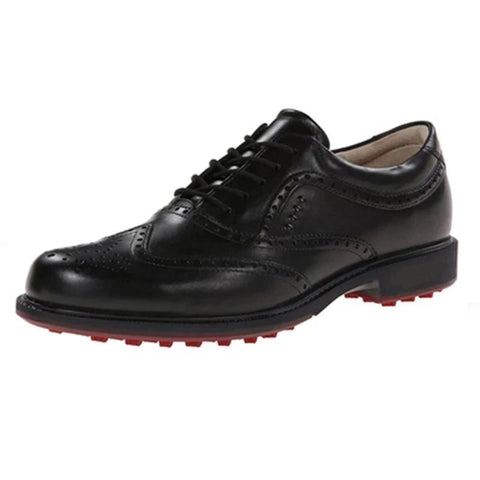vintagepalace.us, breATHABLE MeN'S Shoes, platFORMED ComfORT, Rubber Soled, geNUINE lEATher, amazing footwear for MALES, Lucky you,
