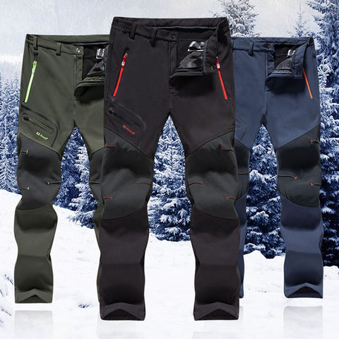 vintagepalace.us, WINter MeNS, PantS, SportsWEAr tRousERS, sKIINg, HikING, cLImbing, Etc,