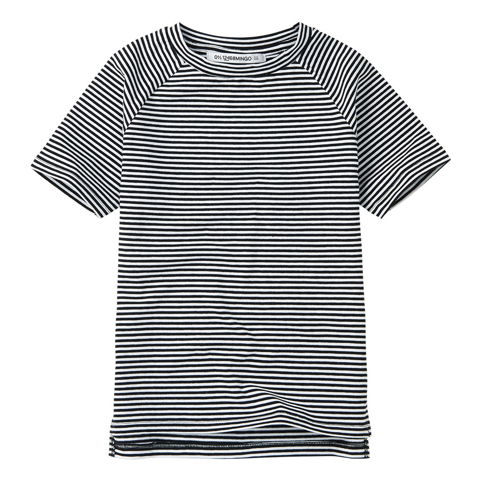 MINGO mingokids T-Shirt Stripes