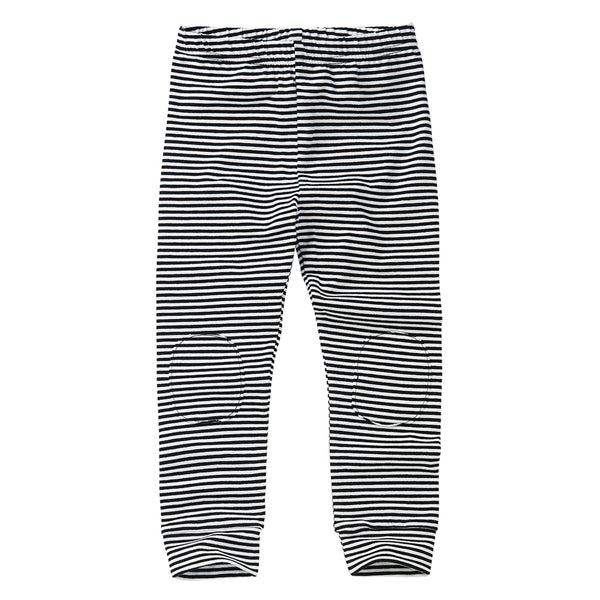 MINGO mingokids Legging Stripes