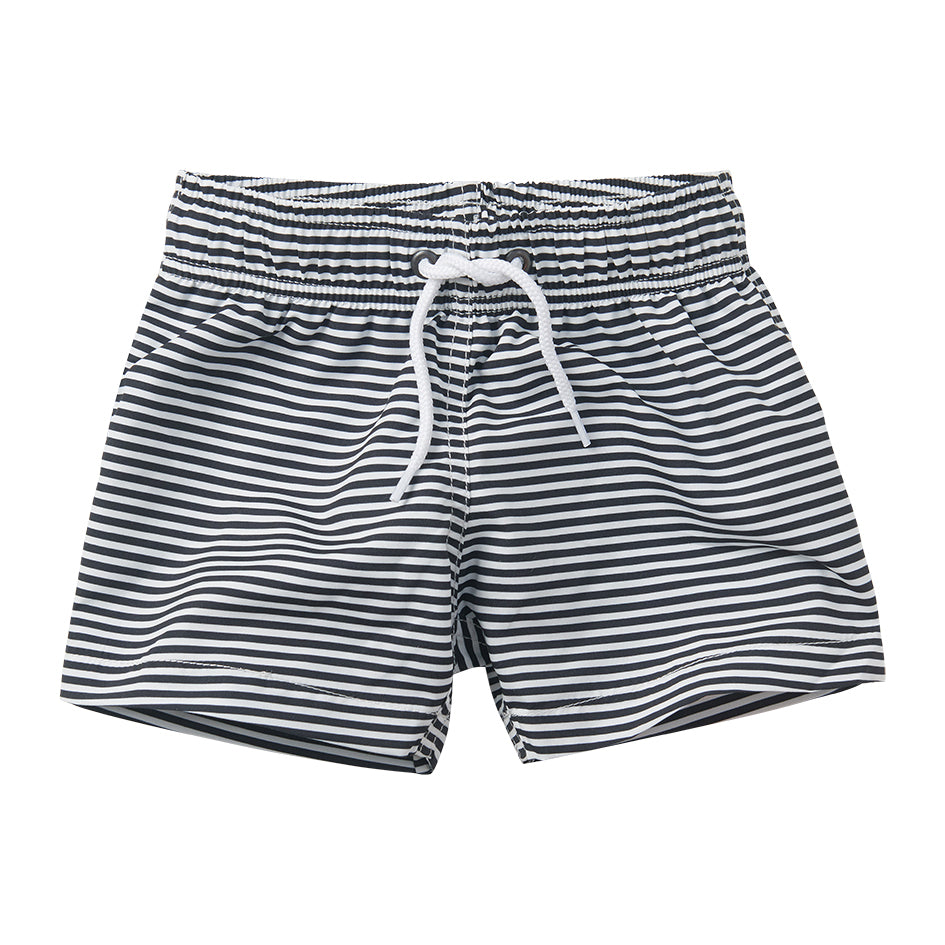 MINGO mingokids Swimming Trunks Stripes