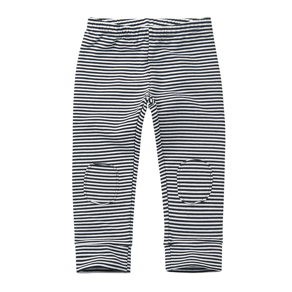 MINGO mingokids Winter Legging Stripes