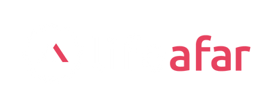 Lifeafar Investor Expeditions