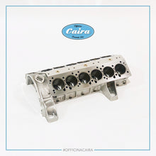 Load image into Gallery viewer, Ferrari 275 GTB/C (Competizione) Engine Block Broken - Used - 1966