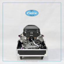 Load image into Gallery viewer, Peugeot A20 V10 Formula One Dummy Engine - 2000 - F1