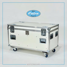 Load image into Gallery viewer, Flight Case Trunk - New