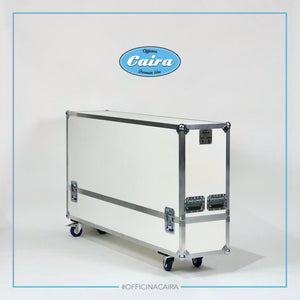 Flight Case For Totem - New