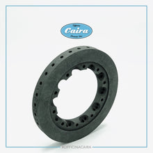 "Load image into Gallery viewer, New Formula One Carbon Brake Disc "" Hitco "" - 268mm - Thickness 28mm- F1"