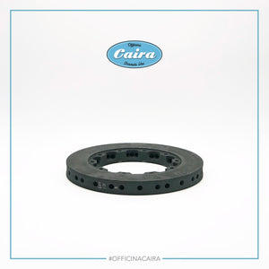 Formula One Carbon Brake Disc - Used - Collector Item - (Nr13)