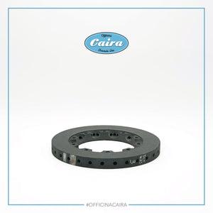 Formula One Carbon Brake Disc - Used - Collector Item - (Nr435)