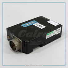 Load image into Gallery viewer, Cosworth CK V10 Engine Formula One - Alternator Electronic Box - F1