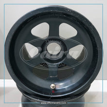 "Load image into Gallery viewer, Formula 2 Rims Set - Dymag? - 10""1/2 & 14""1/2 - F2 - Used"
