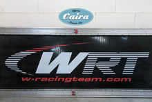 Load image into Gallery viewer, Powerhoods ex. WRT Racing - Led Light - 2m x 5m