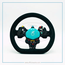 Load image into Gallery viewer, Sauber C16 Formula One - 1997 - Original Steering Wheel - F1