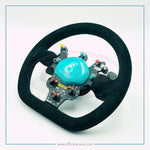 Sauber C16 Formula One - 1997 - Original Steering Wheel - F1