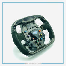 Load image into Gallery viewer, Arrows A21 Formula One - 2000 - Original Steering Wheel - F1