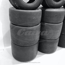 Load image into Gallery viewer, Avon Formula One Tires - Set of 4 - USED - F1