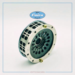Sachs Formula One Clutch - New - F1