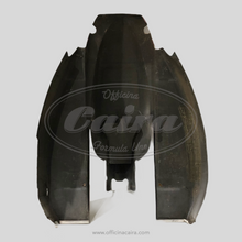Load image into Gallery viewer, Eurobrun 188B Formula One -1989- Engine Cover - F1