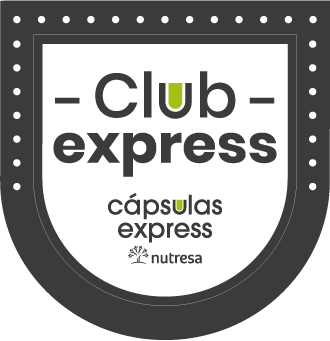 logo club express