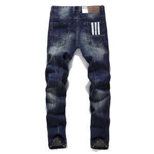 big and tall motorcycle jeans