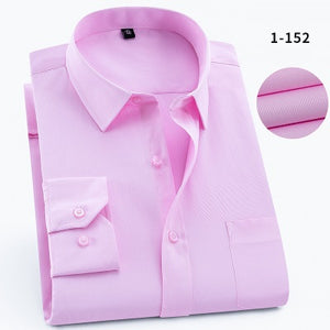 Sincere Dolphin Dress Shirts