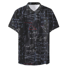 Load image into Gallery viewer, Mathematician Calculus Shirt