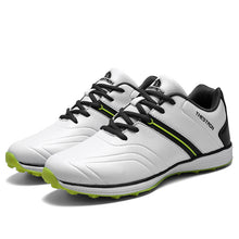 Load image into Gallery viewer, big and tall golf shoes